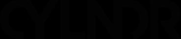 Logo_CYLNDR-400px