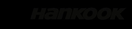 Logo_Hankook-450px